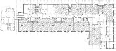 Preschool Floor Plans Design by Fisher Early Learning Center At The University Of Denver