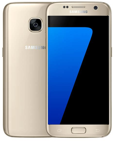 Samsung S7 Gold brand new samsung galaxy s7 32gb sm g930t t mobile gold free shipping ebay