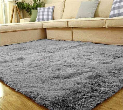 alfombras baratas d 243 nde puedo comprar alfombras baratas por