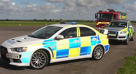 police emergency lights for sale responding to emergency vehicles haadi