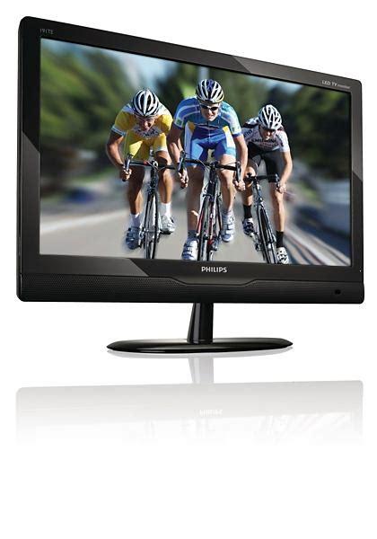 Monitor Philips 18 5 193vslhsb Hdmi monitor tv led philips 18 5 180 2x hdmi parede vesa c cx som