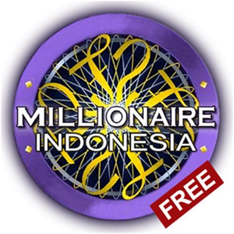 membuat game who wants to be a millionaire download games kuis millionaire indonesia android apk asik