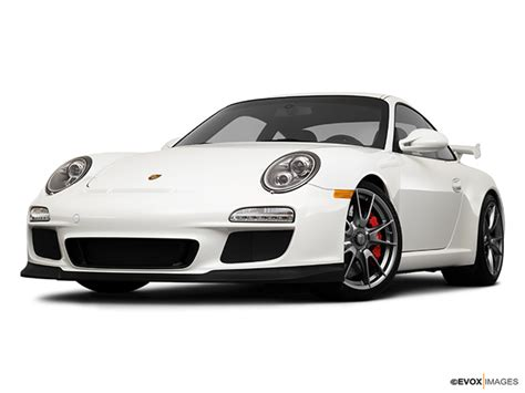 porsche usa rent porsche in usa