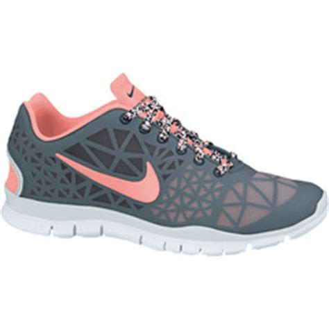 grey cheetah nike running shoes nike shoes cheetah laces on the hunt