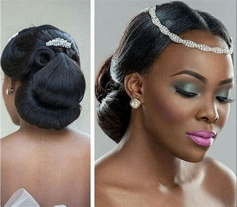bridal hair stlyes in kenya wedding hairstyles for long hair african american with