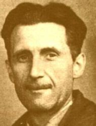 george orwell biography in english george orwell english author and journalist
