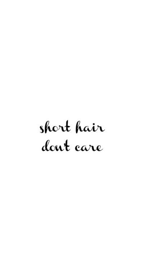 best 25 short hair quotes ideas on pinterest