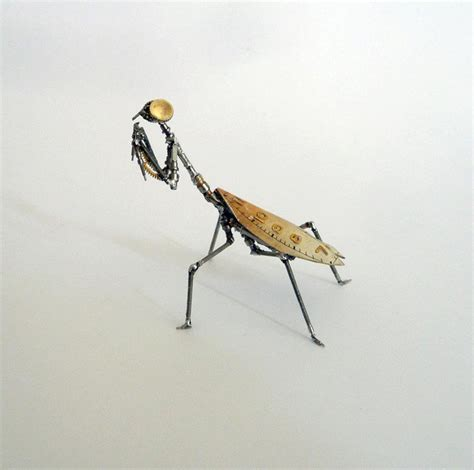 mechanical insects  arthropods robotspacebrain