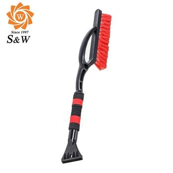 electric bathroom cleaning brush hot selling high performance electric bathroom cleaning brush buy electric bathroom