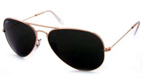 Kacamata Ban 2208 Hitam jenis kacamata ban www panaust au