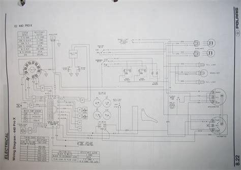rmk wiring schematic polaris pro rmk 800 wiring diagram polaris get free image about wiring diagram