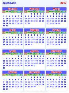 Thailand Calendario 2018 Calend 193 2017 Para Imprimir Modelos
