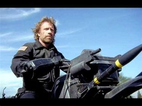 film terbaik chuck norris what are the top five chuck norris movies and why quora