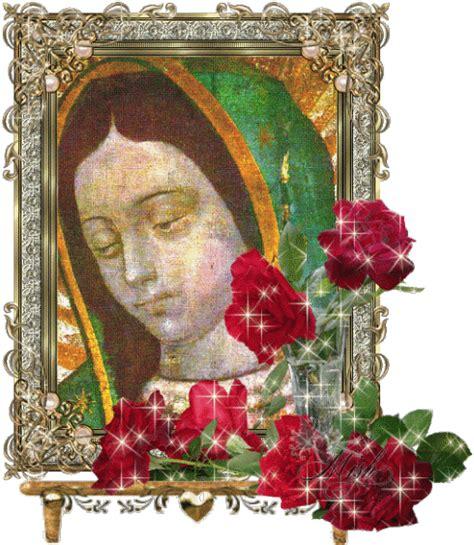 imagenes santos catolicos gratis 174 blog cat 243 lico gotitas espirituales 174 imagenes animadas