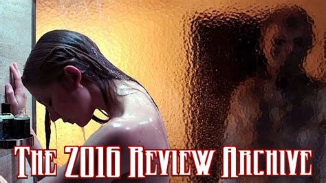 The Horror Club The Review Archive