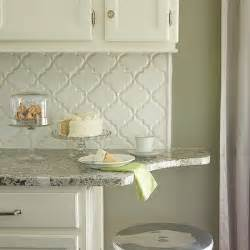 arabesque backsplash tiles design decor photos