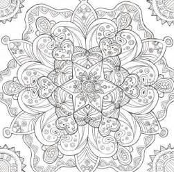 psychedelic coloring book lineart by liquid on deviantart coloring