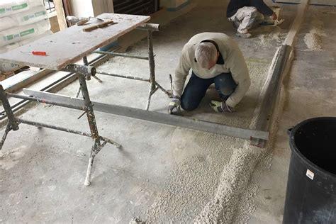 pavimenti tecnici pavimenti tecnici per uffici in ticino ruggero canonica