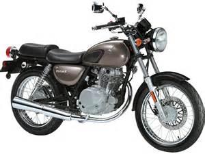 Suzuki Motobike Suzuki To Return To The Usa Market For 2011