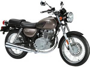 Suzuki Motor Cycles Suzuki To Return To The Usa Market For 2011
