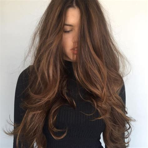 images of mocha brown hair color 1000 ideas about mocha brown hair on pinterest mocha