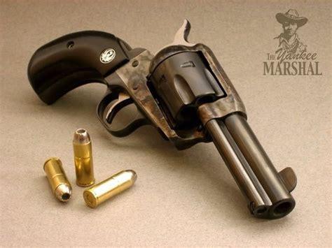 Pistol Gun 1071 1071 best guns and rifles images on revolvers