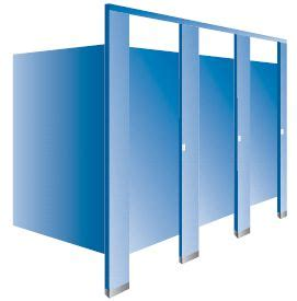 bathroom partitions anaheim penner partitions inc anaheim california proview