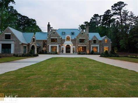 luxury home builders in atlanta ga luxury home builders atlanta ga impressive luxury homes