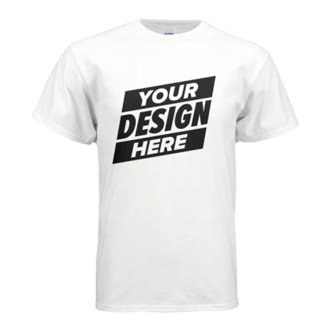create a t shirt template t shirt design design now free shipping