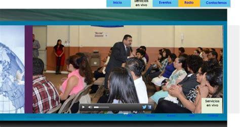 Predicaciones Del Pastor Noe Carbajal | iglesia cristiana casa de dios inc transmision en vivo