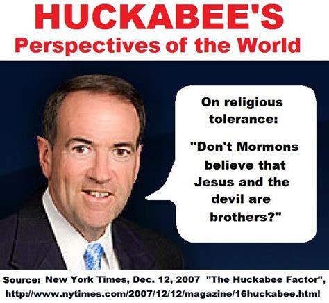Anti Mormon Memes - anti mormon memes 28 images anti mormon memes memes
