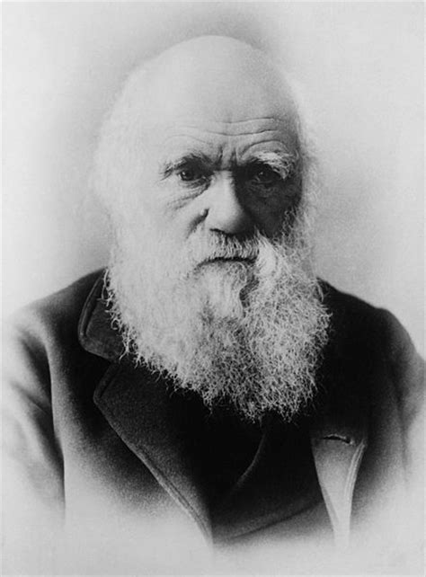 biography of charles darwin after 150 years charles darwin s still got my back