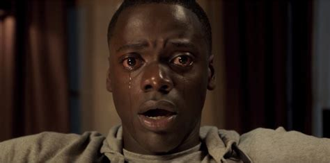 get out get out review peele s clever and thriller