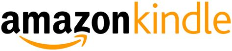 amazon media room images logos file amazon kindle logo svg wikimedia commons