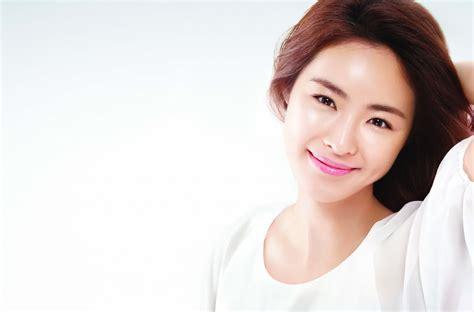 Krim Wajah Skin Care krim pagi si putih cantik