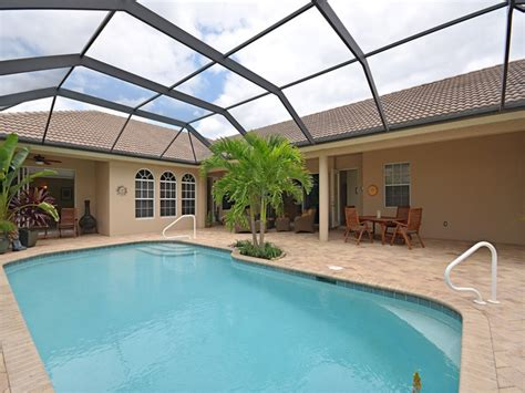 houses for sale in florida with pool homes for sale in delasol naples florida