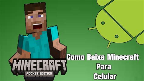 minecraft apk 4shared baixar minecraft pocket edition v0 9 5 0 para android