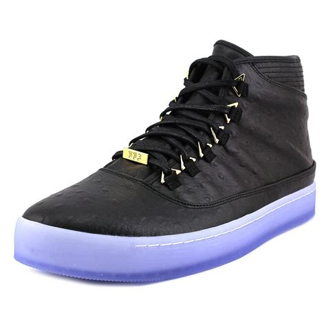 westbrook basketball shoes westbrook o us 14 black basketball shoe