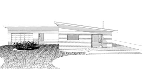 architect design architect building designs house plans alterations