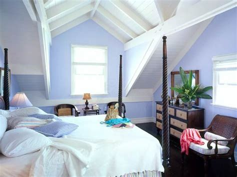 periwinkle master bedroom ad 10 beautiful blue master bedroom ideas images bedrooms on martinkeeis me