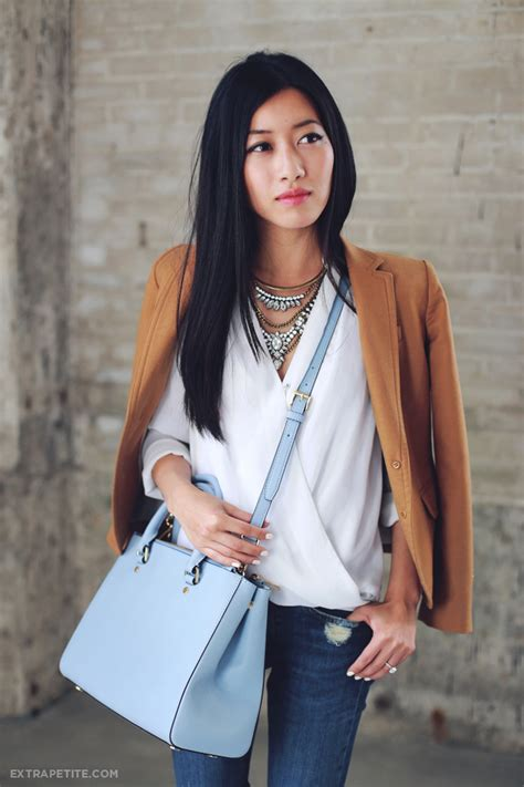 Hm Blouse Abstrak Ig fashion style tips and diy