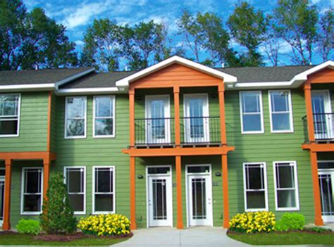 cus appartments off cus housing famu 21 images 1 bedroom apartments in