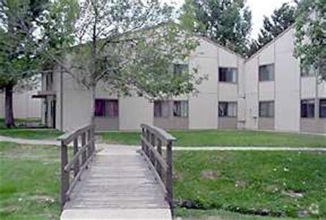 San Juan Apartments Boulder Co San Juan Centro Apartments Rentals Boulder Co