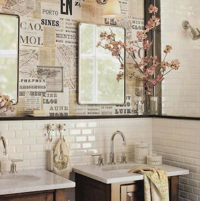 Can You Decoupage With Wallpaper - decoupage ideas 10 classic diys for home bob vila