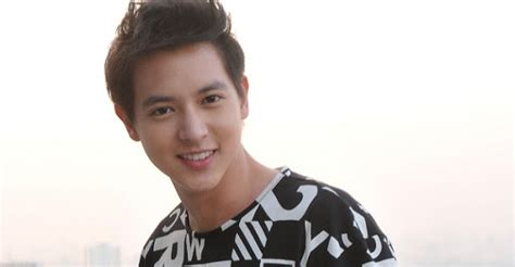famous actors young top 10 young and famous thai actors in 2015 takreview