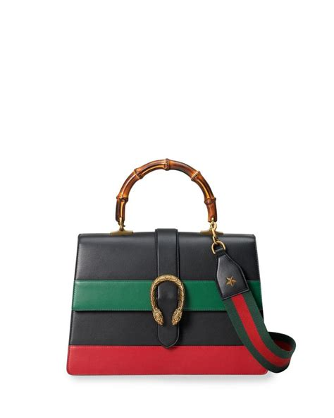 Gucci Birkin gucci top handle and black handbags replica birkin hermes