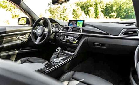 Bmw 3er G20 Interior by 2018 Bmw 3 Series G20 Review Suggestions Car
