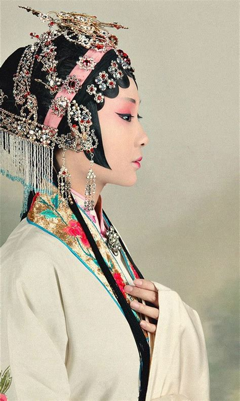 Dress Geisa 25 best ideas about japanese headdress traditional on