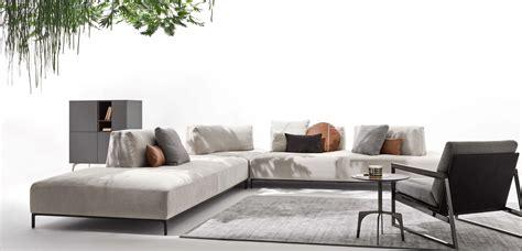 poltrone e sofa treviso divani moderni treviso e provincia divani e poltrone