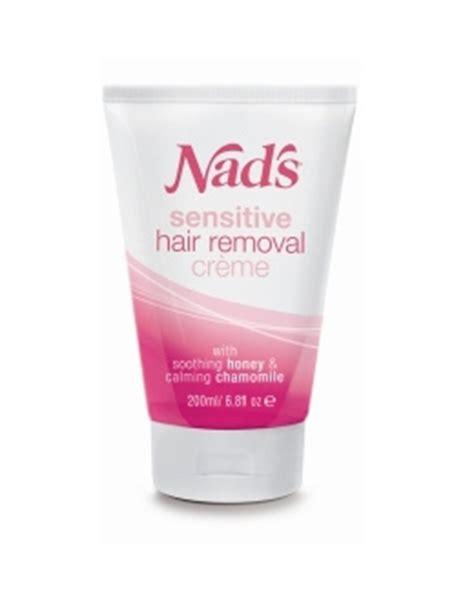 brazilian hair removal pics sensitive brazilian bikini hair removal creme nads hair